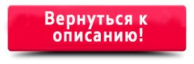 кнопка_вернуться