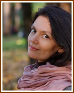 Динара-Арибжанова-240x300