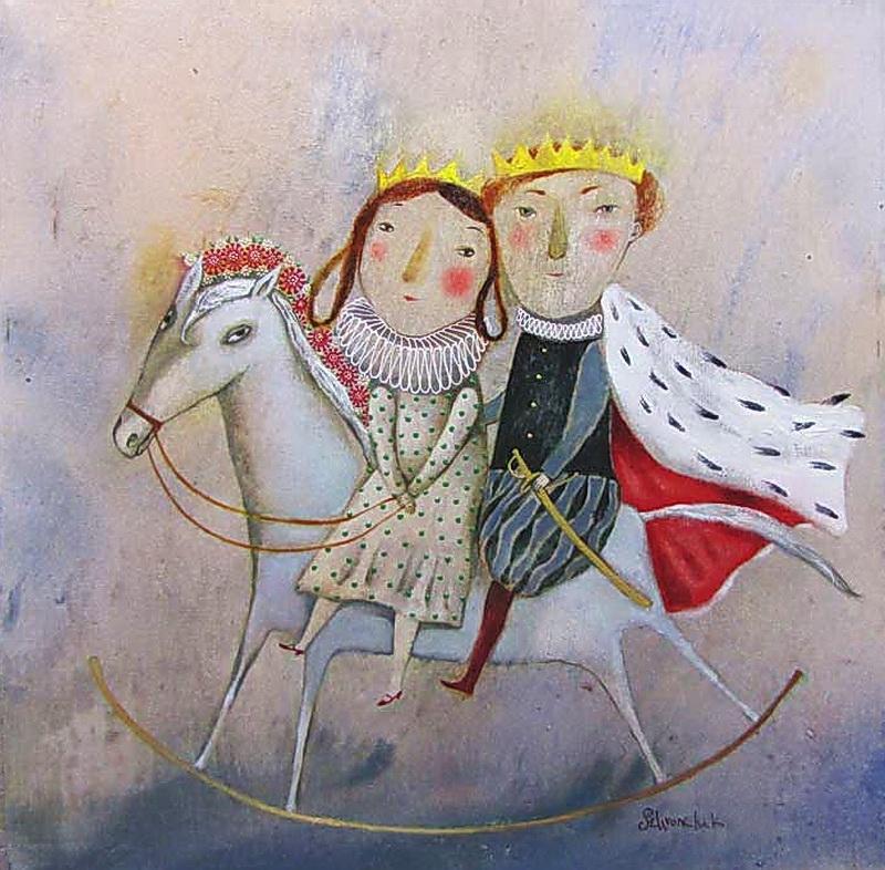 Развод как крайняя мера