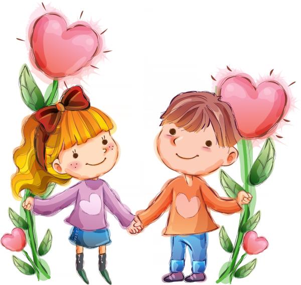 Чек-лист Мальчики и девочки Что учитывать и как воспитывать