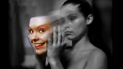 Нужно ли сдерживать негативные эмоции?