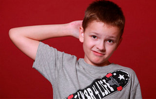Перемены в поведении мальчиков в 11-12 лет и физиологические причины этих изменений
